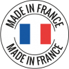 made-in-france-tampon